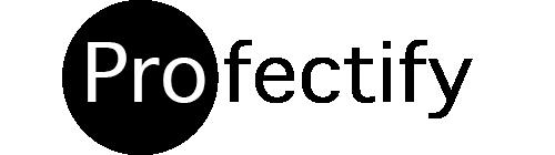 Profectify LLC